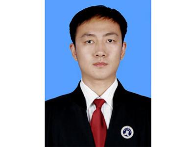 烟台福山厂房出租_山东福阳律师事务所